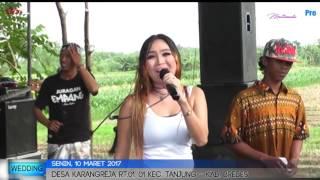 DIANA SASTRA LIVE  |  KARANGREJA TANJUNG - BREBES | Cinta Bli Pasti - Desy