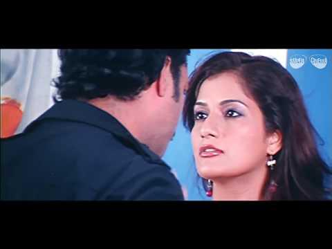 Video Telugu Movie Best Scenes | Sorry Maa Aayana Intlo Unnadu Movie Scenes download in MP3, 3GP, MP4, WEBM, AVI, FLV January 2017