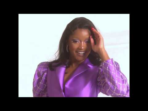 Keke Palmer - Snack (Official Video)