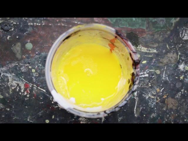 El balance entre lo abstracto y lo figurativo