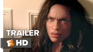 Nonton Unforgettable Trailer  2017     Perfect Lie    Movieclips Trailers Film Subtitle Indonesia Streaming Movie Download
