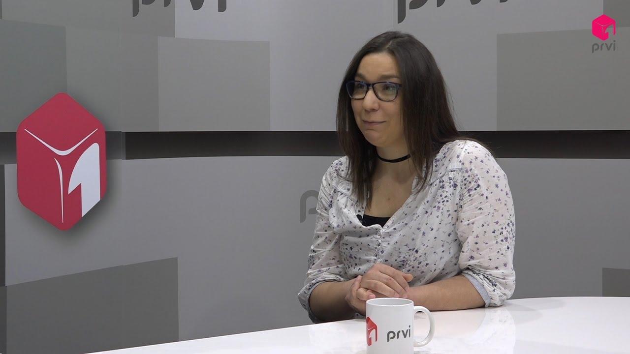 Amra Selimić: Problem nasilja nije privatni problem