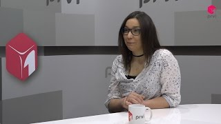 Amra Selimić: Problem nasilja nije privatni problem