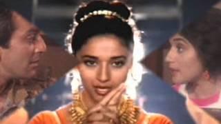 """Video Tu Shayar Hai Main Teri Shayri """"Very Romatic Song"""" MP3, 3GP, MP4, WEBM, AVI, FLV September 2019"""
