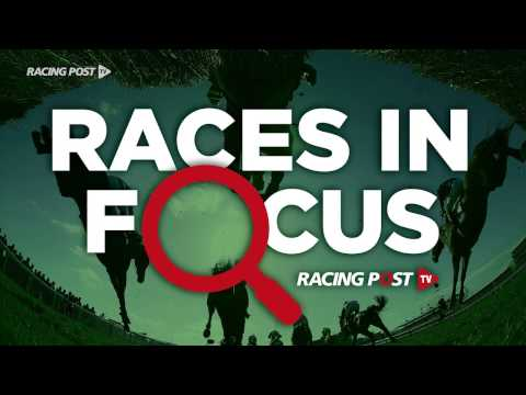 Races in Focus: Cheltenham Festival Day 1