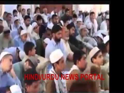Mohrram Majalis Azadari Zakir Khateeb Aur Aap Aur Ham