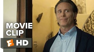 Amateur Night Movie CLIP - Meeting Doctor (2016) - Steven Weber Movie by Movieclips Film Festivals & Indie Films
