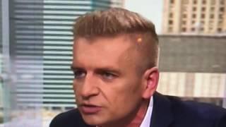 """""""Trzeba było sobie jeszcze doprosić Janka z Czarnkowa"""""""