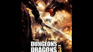 Nonton Dungeons And Dragons The Book Of Vile Darkness 2012 DVDRip MaZiKa2daY CoM Film Subtitle Indonesia Streaming Movie Download