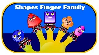 For More Updates:Finger Family  Mango Finger Family Rhymes   Animation Nursery Rhymes for Children 2 Hours Compilation 3D HD : http://goo.gl/b8ASelFor More Updates:More Updates Subscribe us @ http://goo.gl/fQ8gvuPopular Nursery Rhymes : http://goo.gl/FDN8HjSummer MangoLYRICS :Daddy finger, daddy finger, where are you? Here I am, here I am. How do you do?Mommy finger, Mommy finger, where are you? Here I am, here I am. How do you do?Brother finger, Brother finger, where are you? Here I am, here I am. How do you do?Sister finger, Sister finger, where are you? Here I am, here I am. How do you do?Baby finger, Baby finger, where are you? Here I am, here I am. How do you do?01 Learn Number 1 To 20 : http://goo.gl/nvUJbD02 Learn Number 21 To 40 : http://goo.gl/ZbfsJk03 Learn Number 41 To 60 : http://goo.gl/4VXaEe04 Learn Number 61 To 80 : http://goo.gl/475hWU