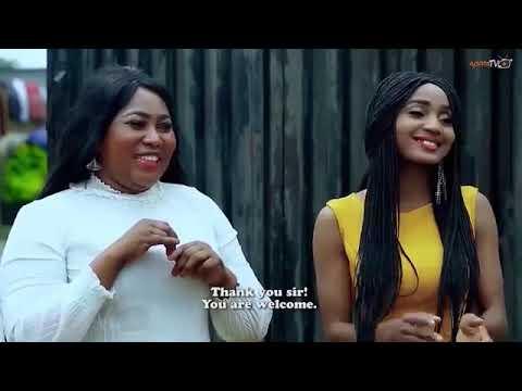 Tewe Tegbo Trailer -  Latest Yoruba Movie 2019