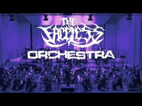 The Faceless - The Ancient Covenant [w/Orchestra]
