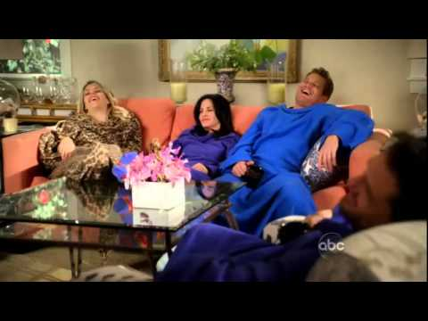 Cougar Town 2.12 (Preview)
