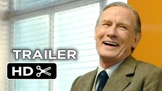 Pride Official Trailer  1  2014    Bill Nighy  Andrew Scott Historical Comedy Hd