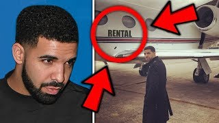 Video 5 Rappers EXPOSED For Fake Flexing... (Tyga, Drake, Lil Pump & MORE!) MP3, 3GP, MP4, WEBM, AVI, FLV Desember 2018