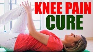 Video घुटने के दर्द से छुटकारा  Knee pain relief by Yoga | Cure | Exercise | Home Remedies | treatment MP3, 3GP, MP4, WEBM, AVI, FLV Maret 2018