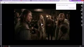 Clique aki http://adf.ly/1IUY1s para assistir a todas as temporadas de game of thrones PORFAVOR SE INCREVA NO CANAL E DÊ UM LIKE NO VIDEO.