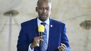 Video BISHOP TWALA nkosi ungi ngcine  2 MP3, 3GP, MP4, WEBM, AVI, FLV September 2019