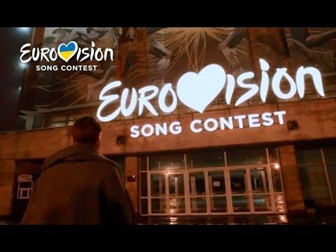 Небачене Євробачення 2018. Выпуск 6 от 04.05.2018 (видео)