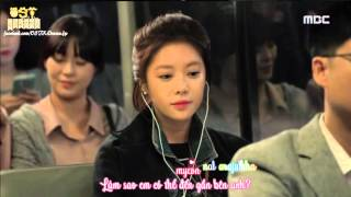 Video [FMV Kara+Vietsub She Was Pretty OST]You don't know me - SoYou ft Brother Su MP3, 3GP, MP4, WEBM, AVI, FLV April 2018