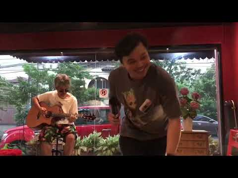 ขอให้ผม (guitar acoustic) live – Yokee Playboy – YKPB fan meeting