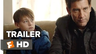 The Confirmation Official Trailer  1  2016    Maria Bello  Clive Owen Comedy Hd