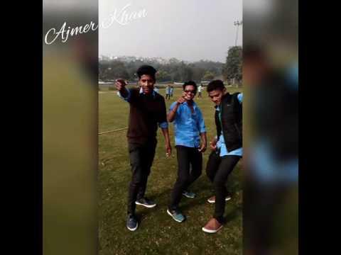 Video Nyoli kalan dance sandal video Ajmer khan download in MP3, 3GP, MP4, WEBM, AVI, FLV January 2017