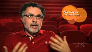 rumos-itau-cultural-equilibrio-2013