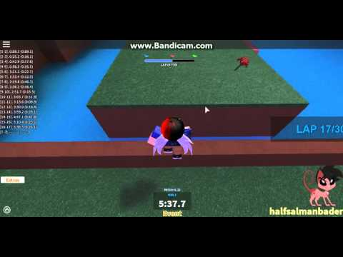 Thumbnail for video kZlyE2TvrSg