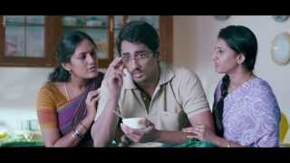 Theeya Velai Seiyyanum Kumaru Videos