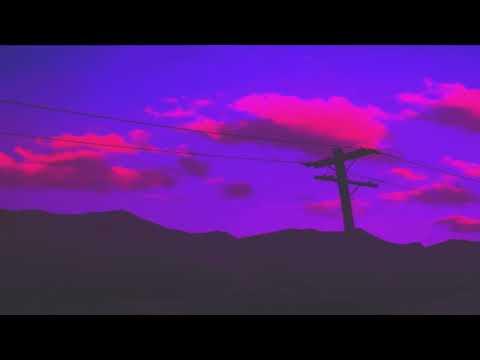 playboi carti - @ meh (banakula & llusion remix) (slowed + reverb)