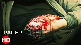 Nonton The Basement Trailer  2017    Breaking Glass Pictures   Bgp Indie Movie Film Subtitle Indonesia Streaming Movie Download