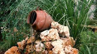 Aşçı Nihat - Bahçe Teaser