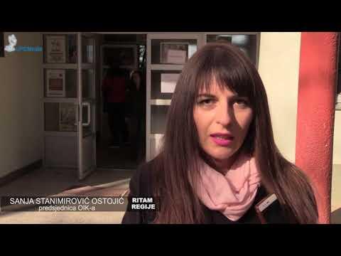 Pogledajte aktuelnosti u proteklih sedam dana u regiji Birač (video)