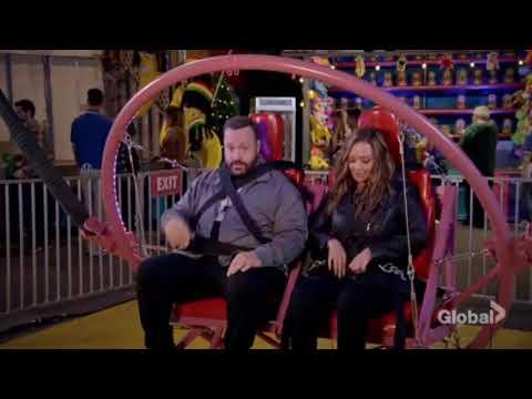 Best Scene! - Kevin Can Wait - Season 2 Premier