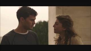 Nonton Jamie Dornan   Racing Hearts   Flying Home Deleted Scene  02 Film Subtitle Indonesia Streaming Movie Download