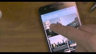 Vimeo YouTube video
