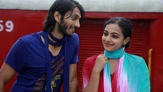 Mynaa Press Meet Videos | Chetan Kumar And Nithya Menon | Latest Kannada Movie Trailer Video