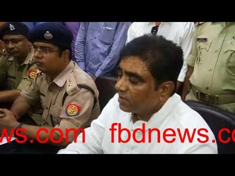 सुनिए- क्या बोले विधायक मेजर, राजू हत्याकांड के खुलासे पर
