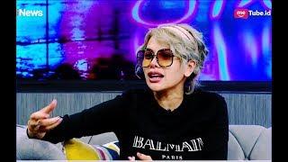 Video Luna Maya Terhempas, Nikita Nilai Syahrini & Reino Sudah Lama Main Belakang Part 2A - HPS 14/03 MP3, 3GP, MP4, WEBM, AVI, FLV Mei 2019