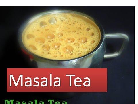indian masala