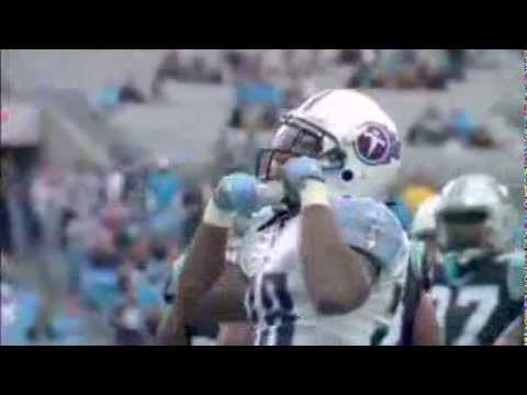 Chris Johnson - The Return of CJ2K. Highlights/Movie Trailer for the upcoming 2013 season and many more to go. Highlights of most of his best career runs. I do not own these...