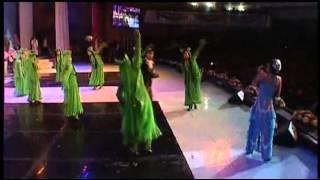 موسیقی تاجیکی بسیار زیبای ویژه عروسی