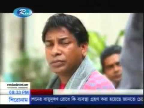 Bangla Natok Ei Kule Ami R oi Kule tumi Part 6