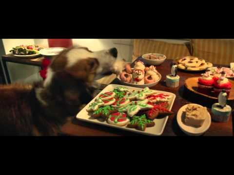 Love the Coopers (Featurette 'Rags the Dog')