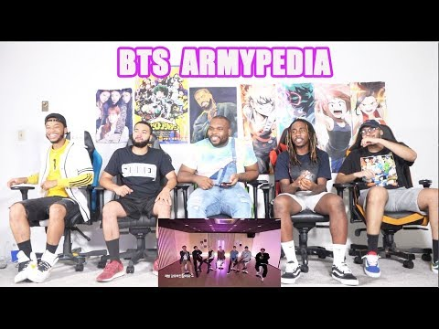 ARMYPEDIA : 'BTS TALK SHOW'│No More Dream, Just One Day(하루만), & I Like It(좋아요) Live Reaction