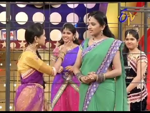 Star Mahila - ?????? ????  - 23rd August 2014 23 August 2014 04 PM