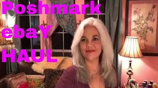 Share my video - Lots of fashion finds to flip on Poshmark and more. Check out my FACEBOOK PAGE, and please engage nicely:https://www.facebook.com/ThelmaThri...