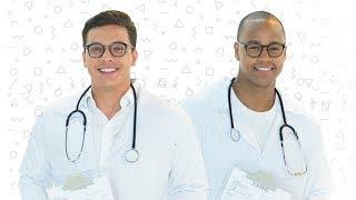 image of Wesley Safadão e Léo Santana   Psiquiatra do Bumbum Clipe Oficial