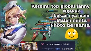 Download Video LUCU, Ketika zxuan ketemu para fans MP3 3GP MP4